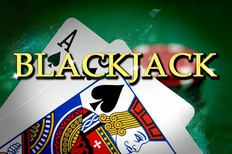 spielautomat Blackjack