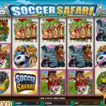 soccer-safari-slot-screenshot4