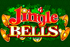slot-machine Азартные игры Jingle Bells без регистрации онлайн